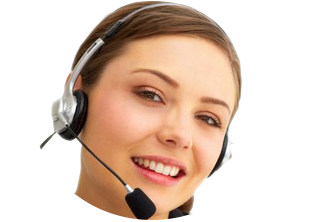Deutsche Post Hotline 0800